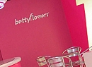 Bettyflowers