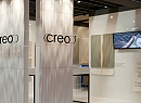 CREO by Effetre Design